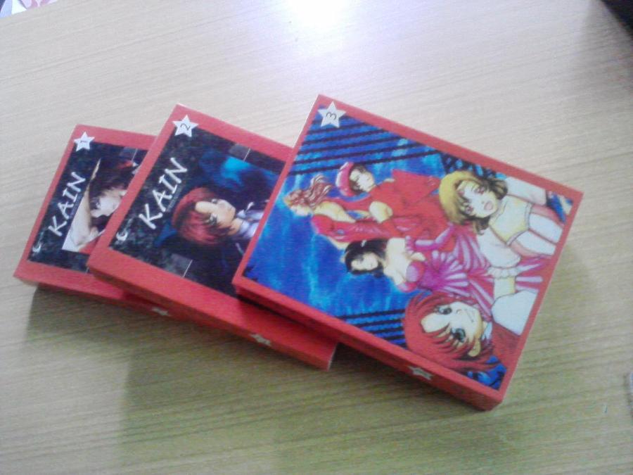imprimir mi propio manga en casa Tomos_de_kain_by_sahnara-d4ujfmy