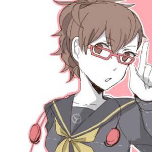 RendezvousHikari's Profile Picture