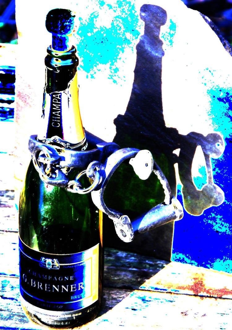 New years resolution by klabien