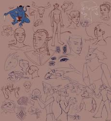Sketch dump #68984