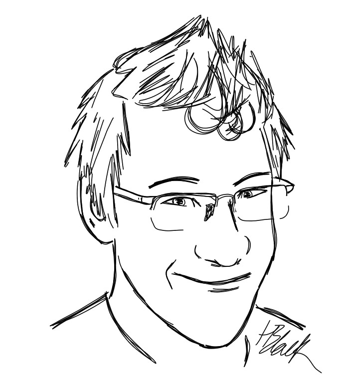 Coloring Pages Jake Paul Fan Mail