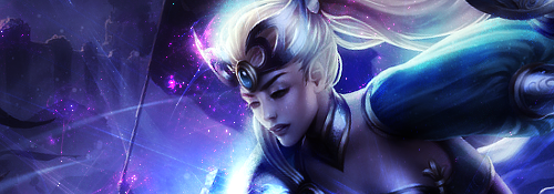 Victorious Janna Sig by TheNAMELESSbardVictorious Janna Wallpaper