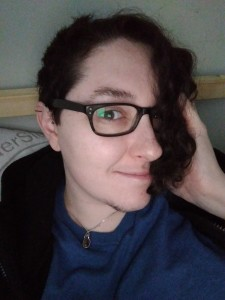 TheNAMELESSbard's Profile Picture