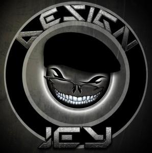 SuperJey's Profile Picture