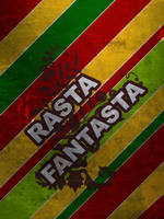 Rasta Fantasta by ulro