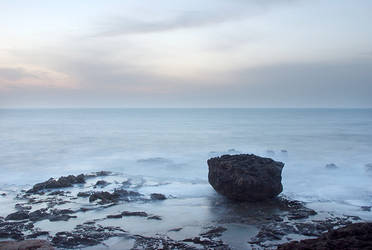 essa shore by ulro