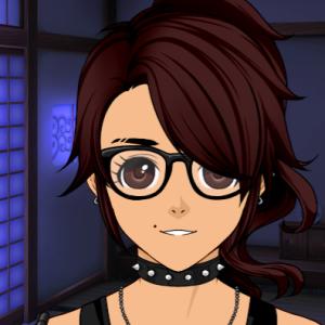 Skylight-Divine's Profile Picture