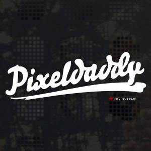 pixeldaddy's Profile Picture