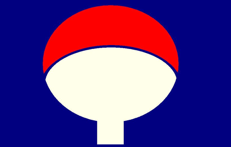 Uchiha Clan Symbol By Gaara 200222 On Deviantart