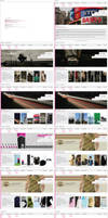 web.site.showcase
