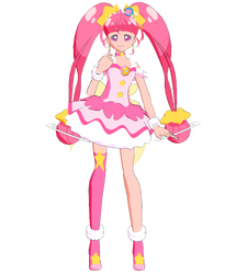 [MMD] Almost done! by MijumaruNr1