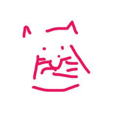 kitty meme