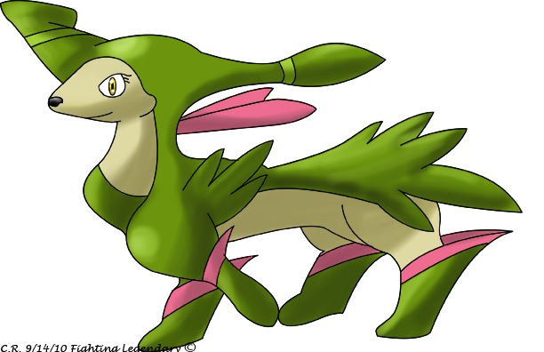 Catch Pokemon Y Legendary Birds Images | Pokemon Images