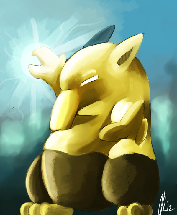 drowzee_using_psychic_by_phatmon66-d552r1i.png