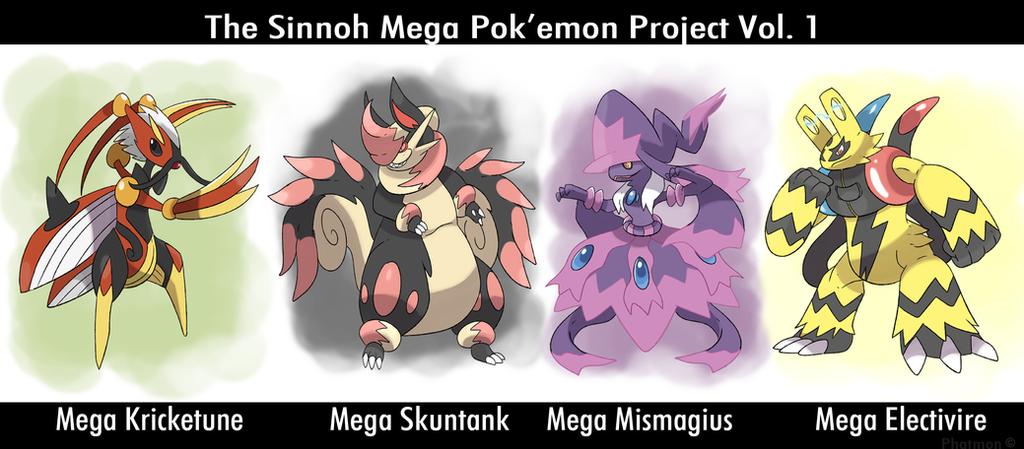 Gengar Vs Mismagius By Pokemonfactory Deviantart Dibujos Para Colorear