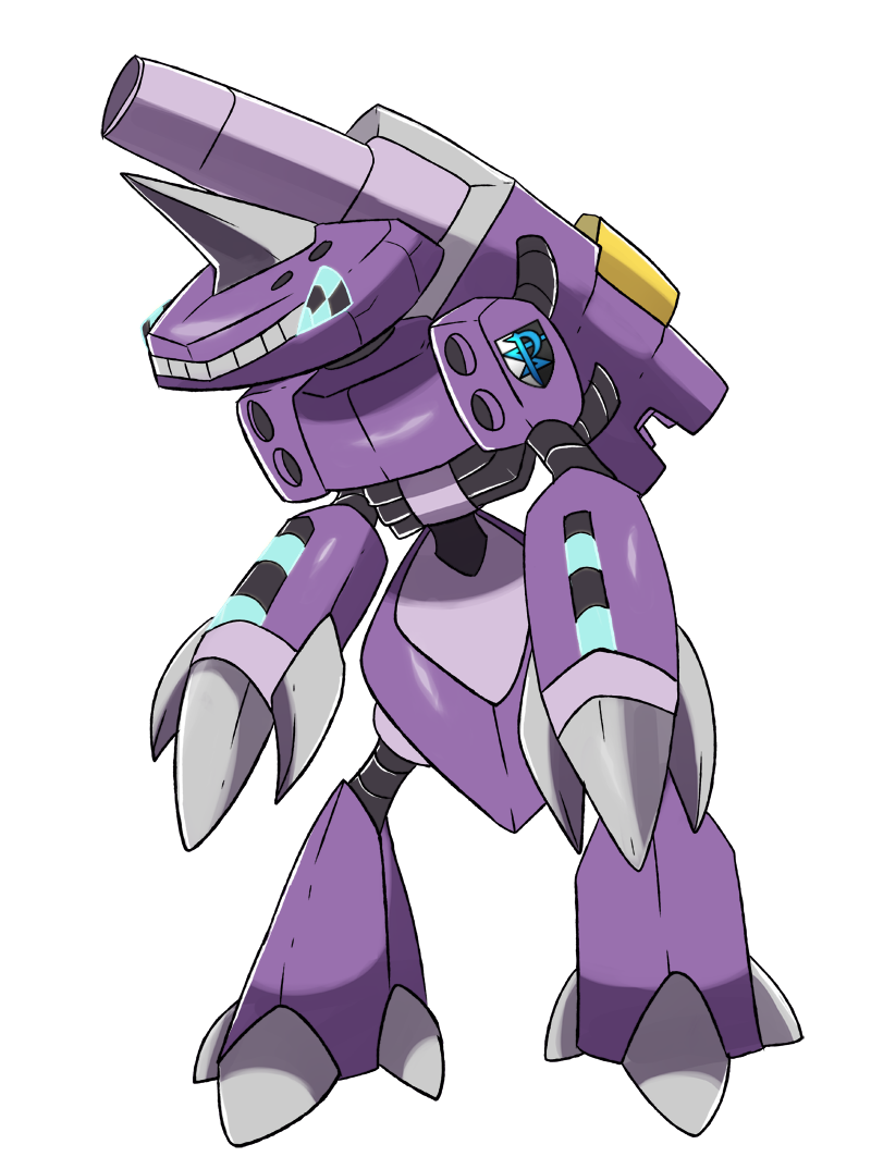 genesect | Explore genesect on DeviantArt