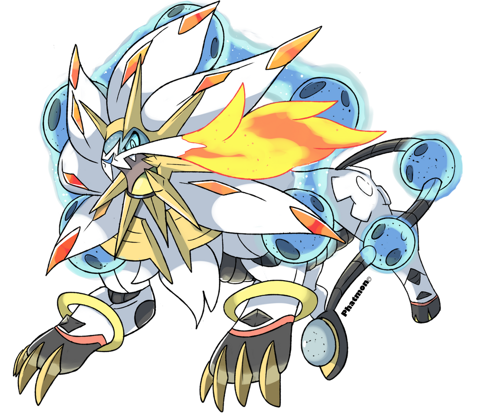 [Image: astral_solgaleo__astral_evolution__by_ph...axz8ey.png]