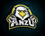 Logo ANZU