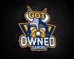Esport logo for sale!