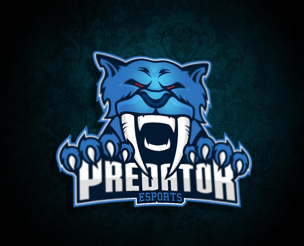 esports logos
