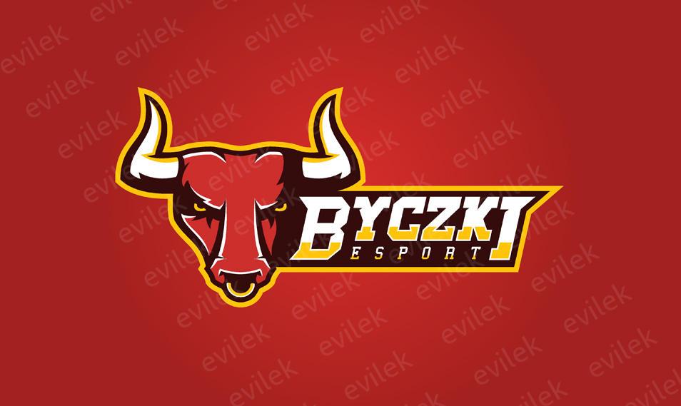 Esport logo for sale
