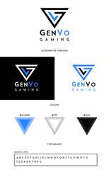 GenVo gaming