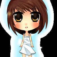PC: Patti by Naromiji