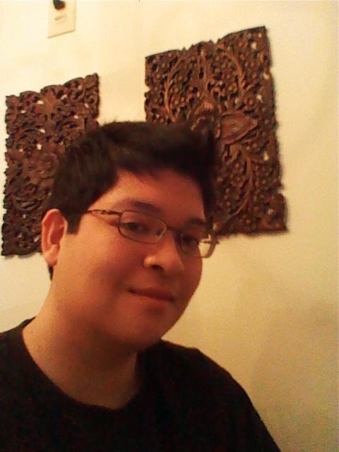 Darksoul540's Profile Picture