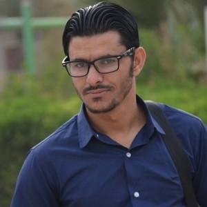 MarwanAlqadhi's Profile Picture