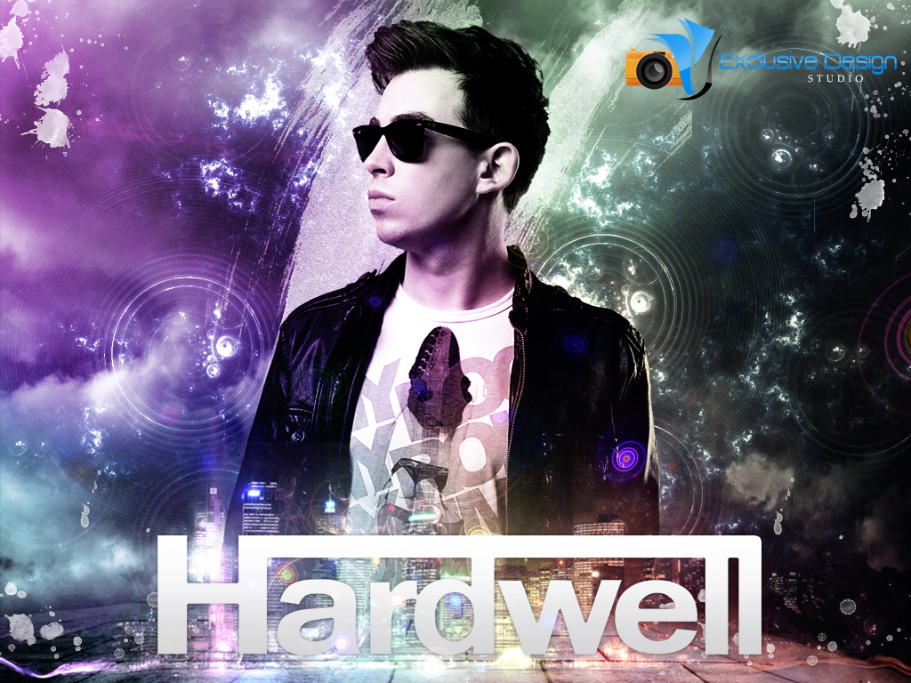 Dj hardwell by exclusivedesign90 on deviantart dj hardwell by exclusivedesign90 altavistaventures Image collections