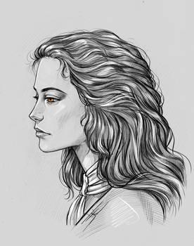 Lydia van Bredevoort