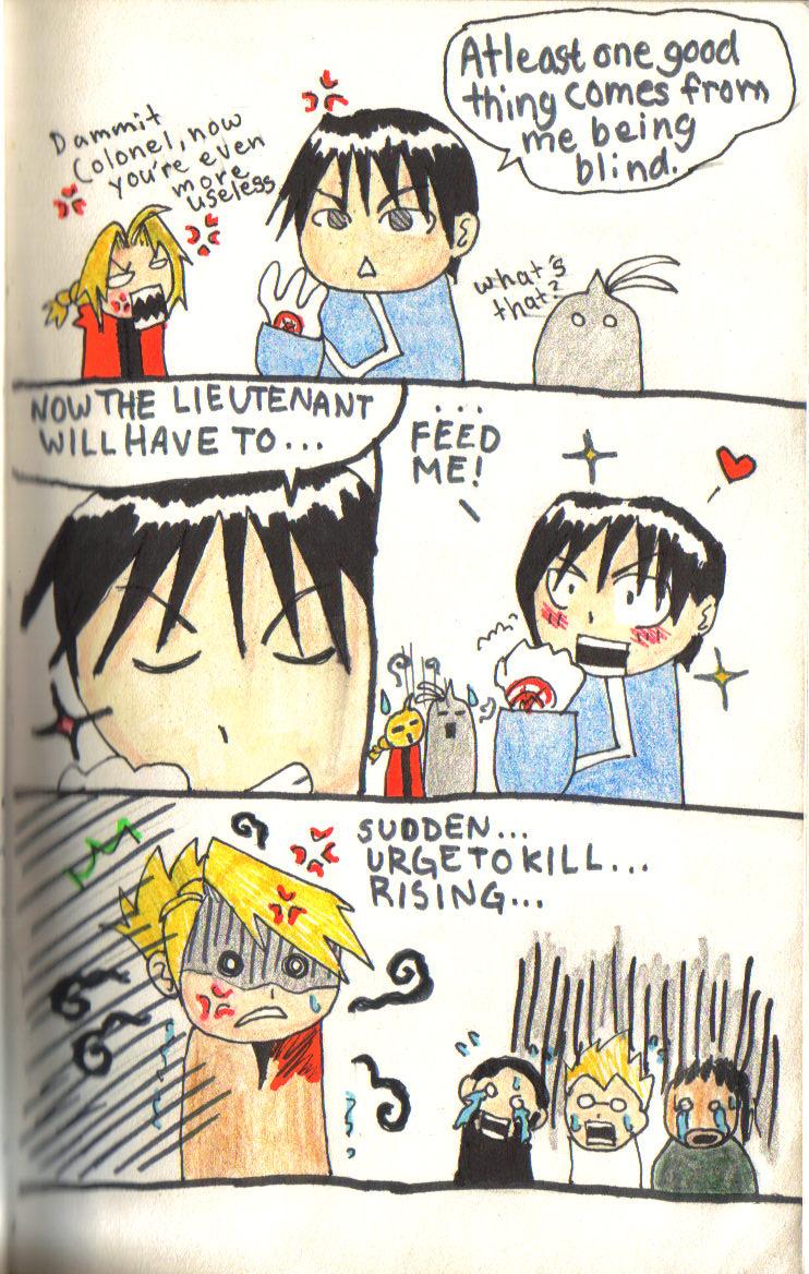 Fma funny royai comic by sashimigirl92 on deviantart - Fma funny pics ...