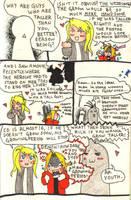 fma- a girl's mind 3 by sashimigirl92