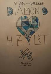 ~Diamond Heart~