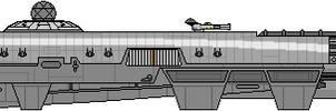 Patrol Cutter