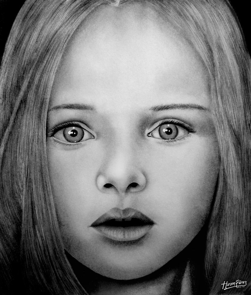 Kristina pimenova 002 by hpdigitalstudio on deviantart kristina pimenova 002 by hpdigitalstudio altavistaventures Gallery