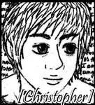 Christophericon