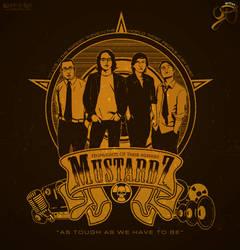 MustardZ