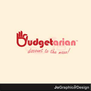 Budgetarian Logo