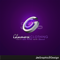 Glamore Clothing (Proposed)
