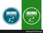 Jacob's Logo 02
