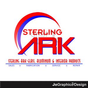 Sterling Ark Logo