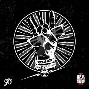 Rock and Roll + Geek + ART + Music + Love