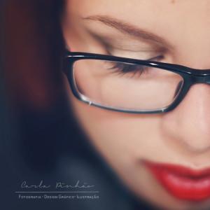 PurpleMagazine's Profile Picture