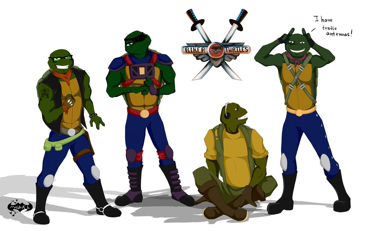 http://fc02.deviantart.net/fs70/i/2013/299/f/6/biker_turtles__gift_by_mashak_b-d6rw6gj.png