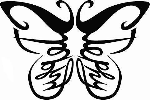 melissa tattoo design tattoo ideas by joseph chappell. Black Bedroom Furniture Sets. Home Design Ideas