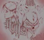 Graffiti-tattoo-design-asco