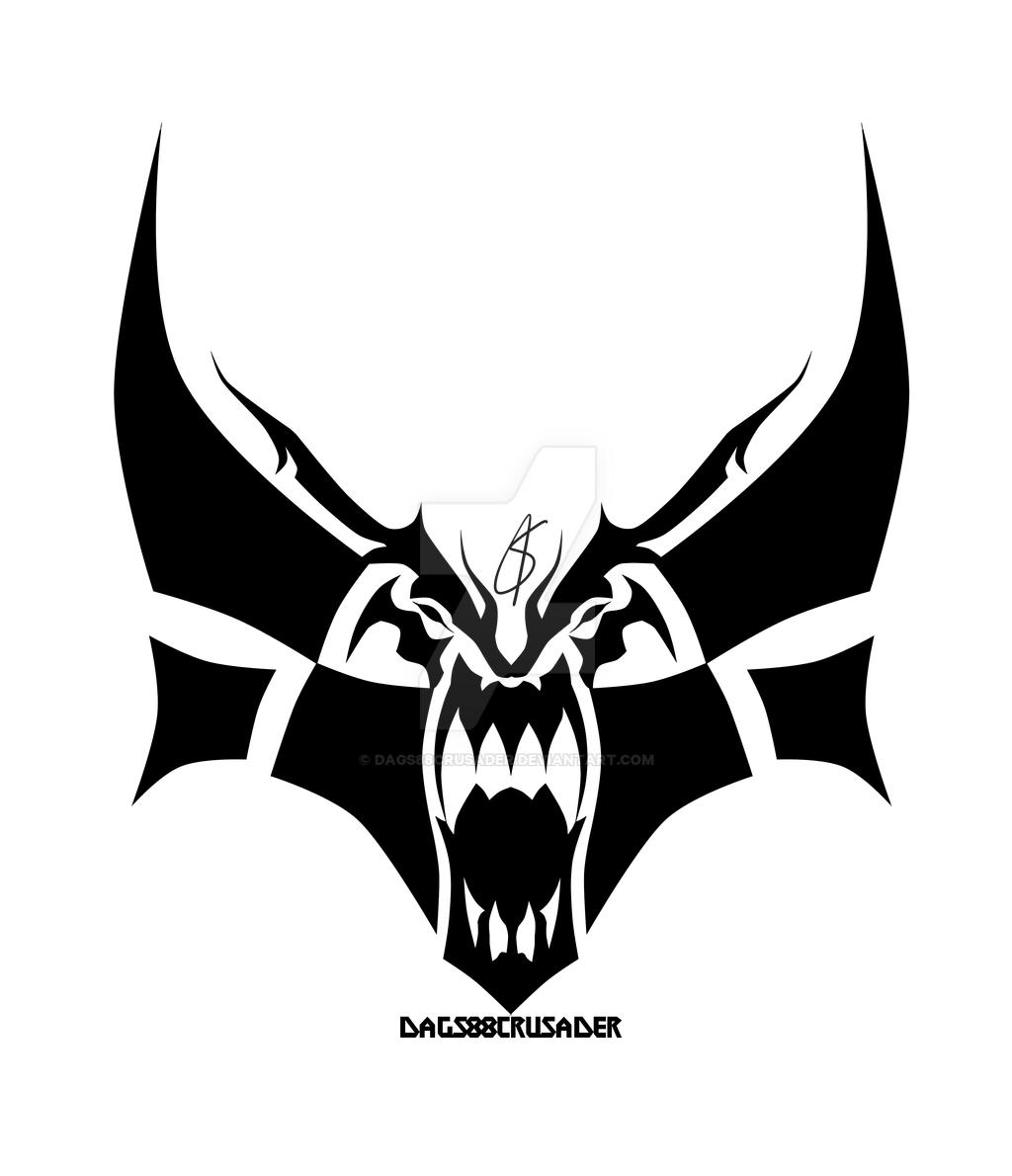 dags88crusader's Profile Picture