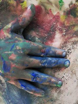 Joy of Colours