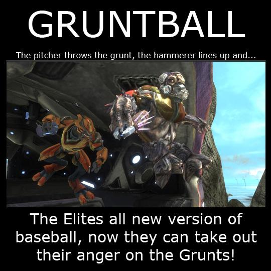 halo_reach_gruntball_demote_by_lorain_sengondra d4c6mfb halo reach gruntball demote by drohung dragonninja on deviantart